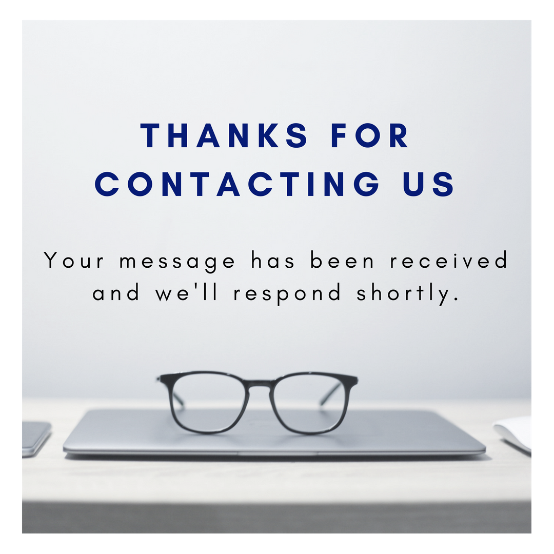 Thank you for contacting us.png