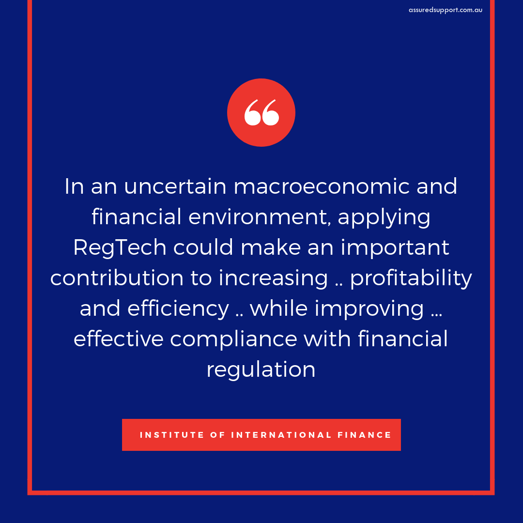 RegTech & uncertainty.png