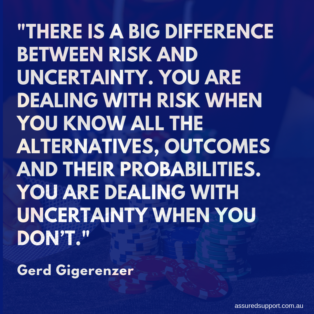 risk and uncertainty.png