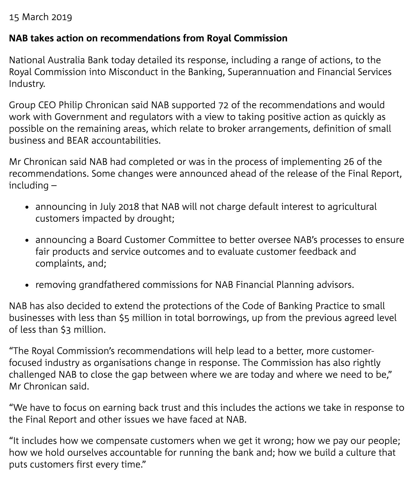 https://news.nab.com.au/royal-commission/