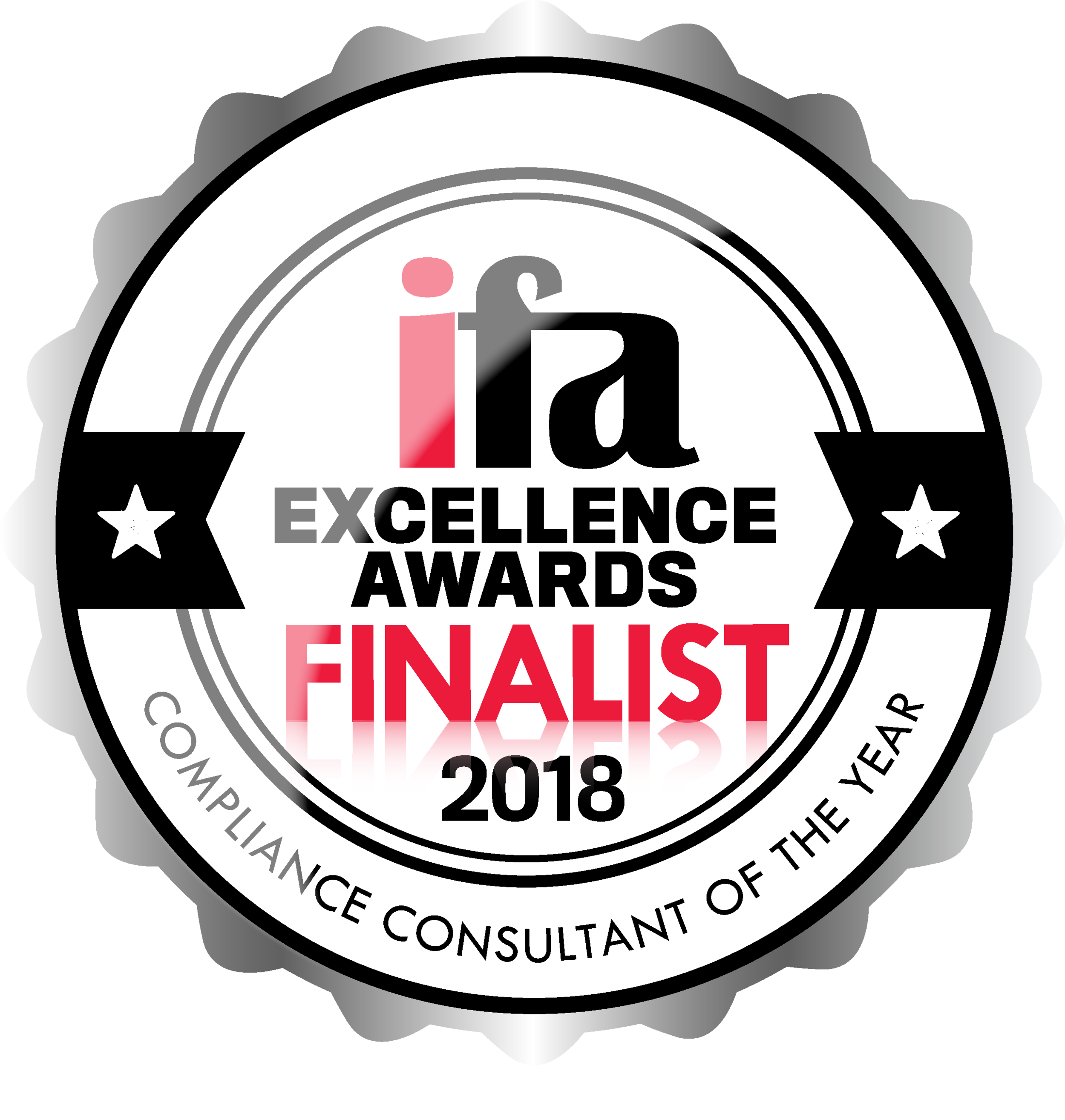 IFA_SEAL_2018_FINALIST_Compliance Consultant of the Year (1).png