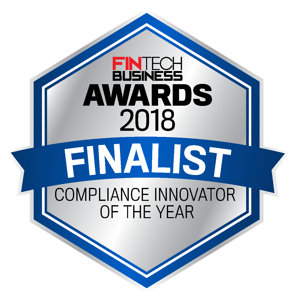 Finalist_Compliance Innovator of the Year (1).png