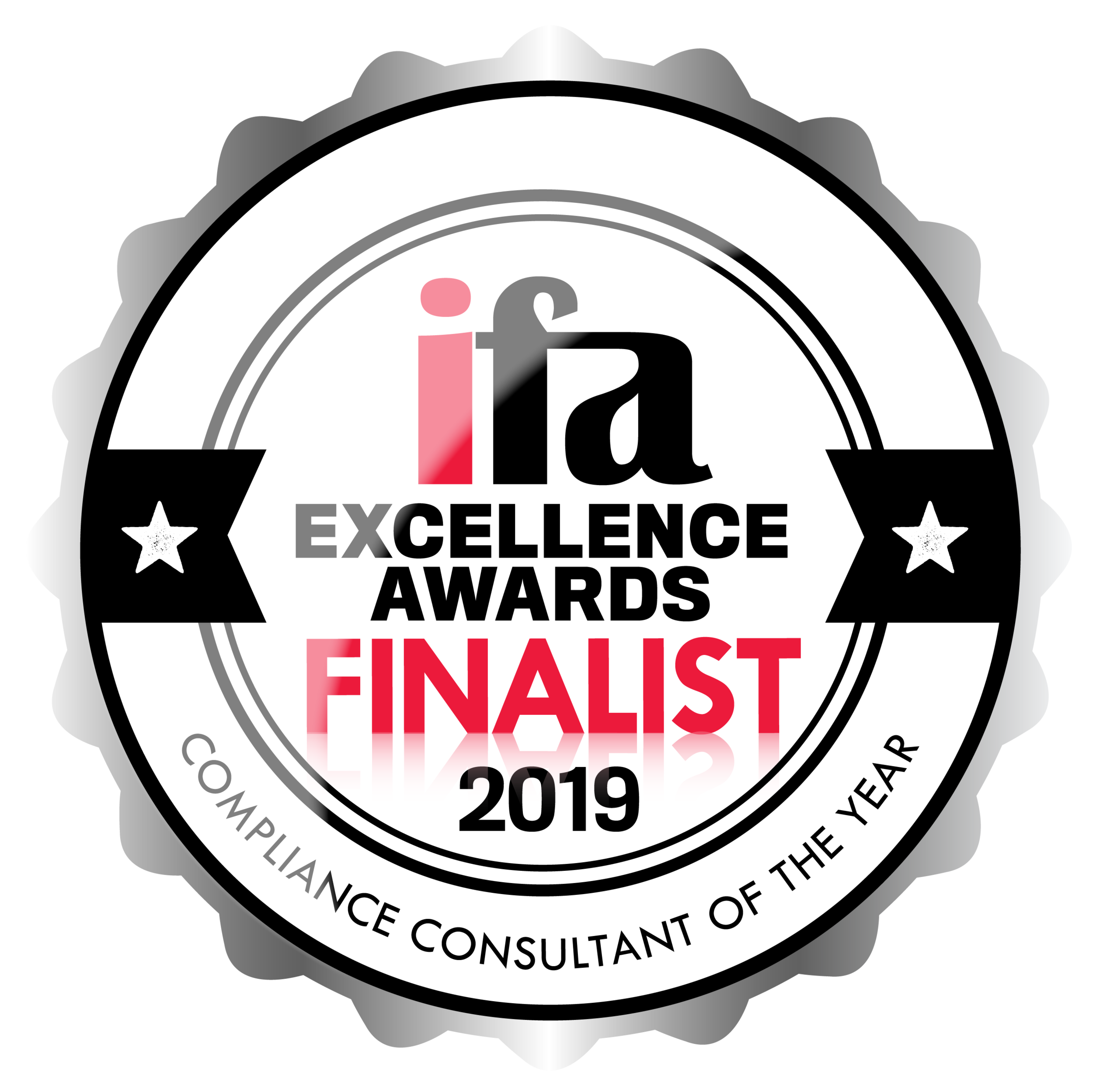 IFA_SEAL_2019_FINALIST_Compliance Consultant of the Year.png