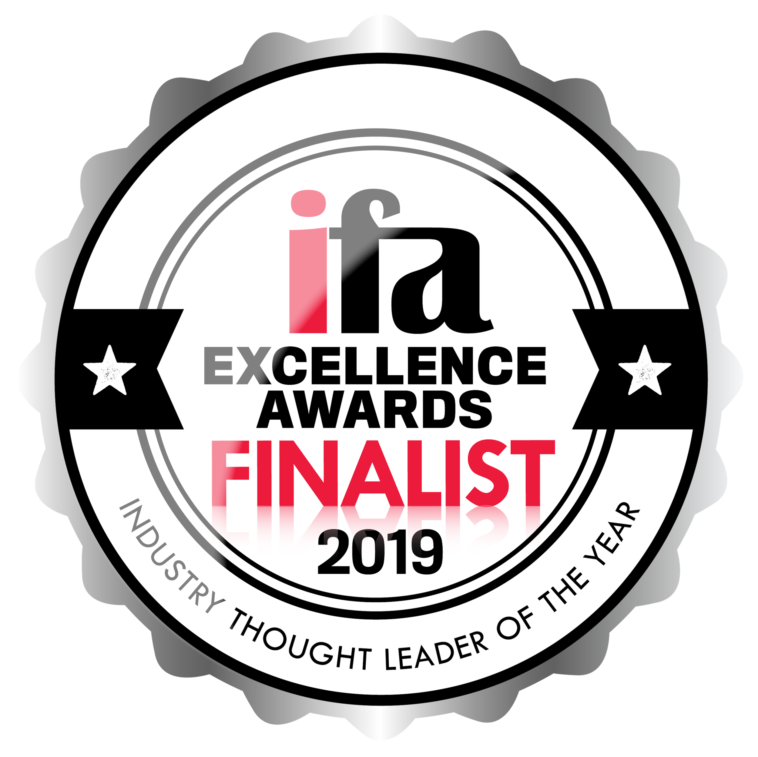 New edit IFA_SEAL_2019_FINALIST_Industry Thought Leader of the Year copy.png