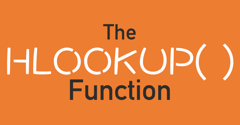 Hlookup Function.jpg
