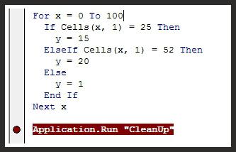 Example 2b.jpg