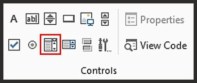 How To Insert A Combo Box In Microsoft PowerPoint