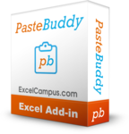 Paste Buddy Box Left 148x150.png