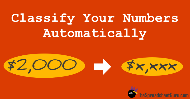 Find and Replace All Numbers in PowerPoint & Microsoft Word