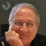 Bob Ulmas