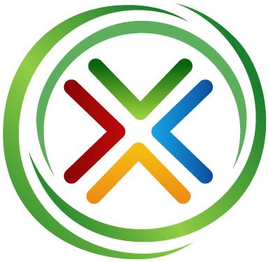 MyExcelOnline.com - Logo