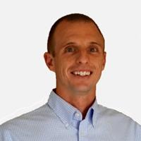 Jon Acampora - ExcelCampus.com