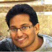 Sumit Bansal - TrumpExcel.com