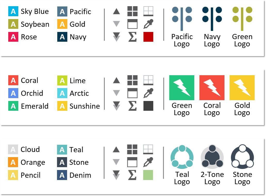 Examples of Custom Ribbon.png