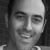 John Michaloudis Excel Course Instructor