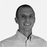 Jon Acampora Excel Course Instructor