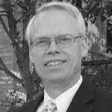 Allen Wyatt Excel Spreadsheet Instructor