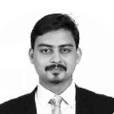 Rishabh Pugalia Excel Spreadsheet Instructor