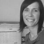 Mynda Treacy Excel Spreadsheet Instructor