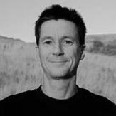David Bruns Excel Spreadsheet Instructor