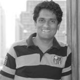 Chandoo Excel Spreadsheet Instructor