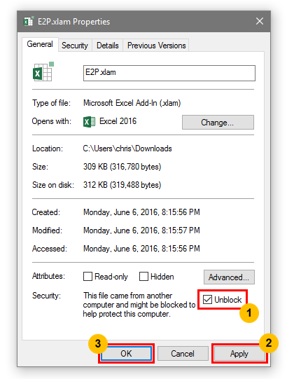 Prevent Microsoft Office Add-ins From Disappearing From The Ribbon