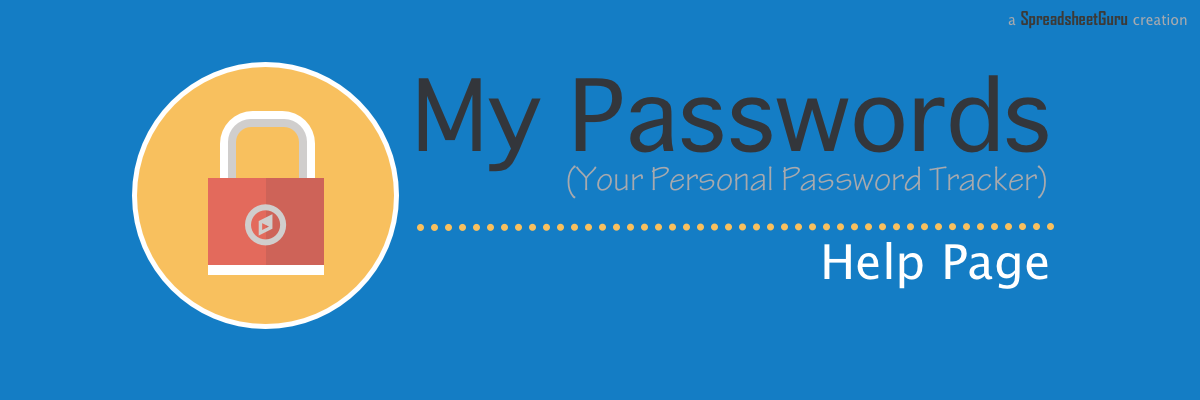 My Passwords Help Banner.png