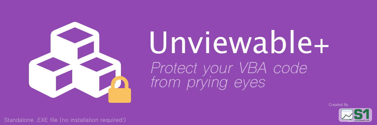 Unviewable+ Banner.png