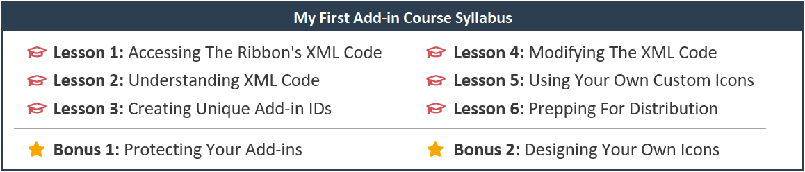 Course Syllabus.png