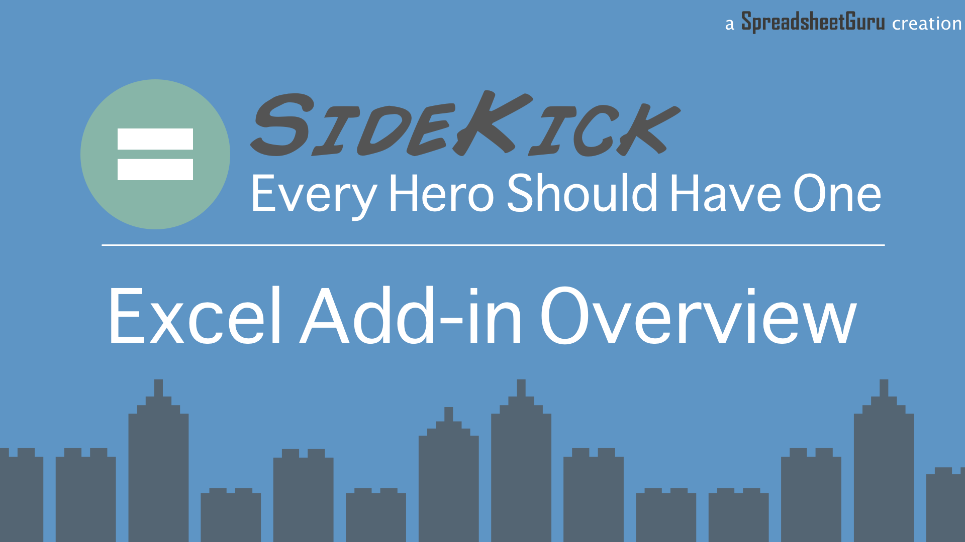 SideKick_Excel_Add-in_-_Overview_First_Frame.png