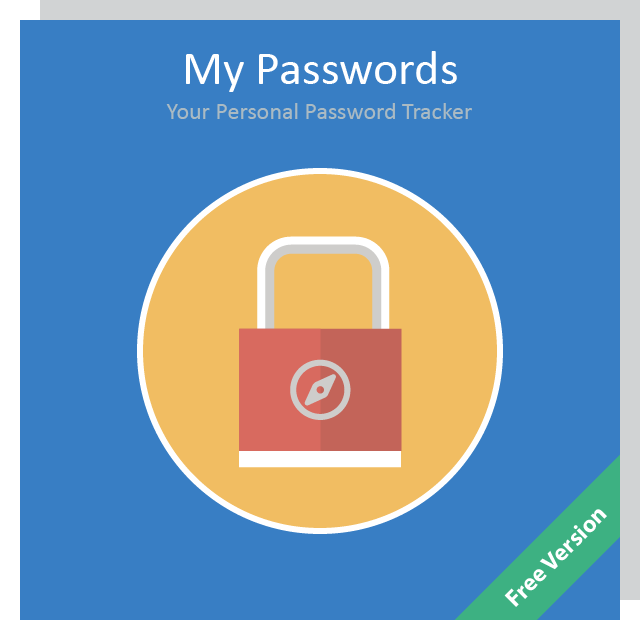 My Passwords - Store Ad.png