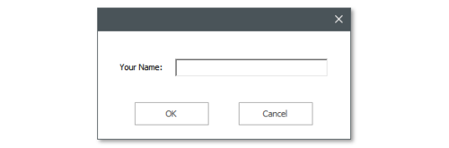 Creating Userform Buttons That Highlight Mouse Hovering