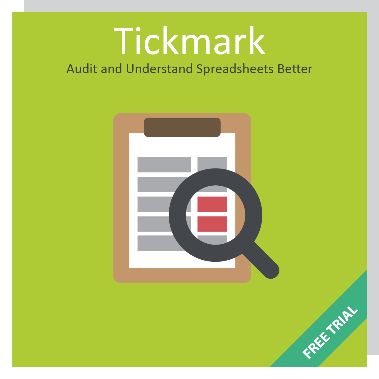 Tickmark Add-in Square.png