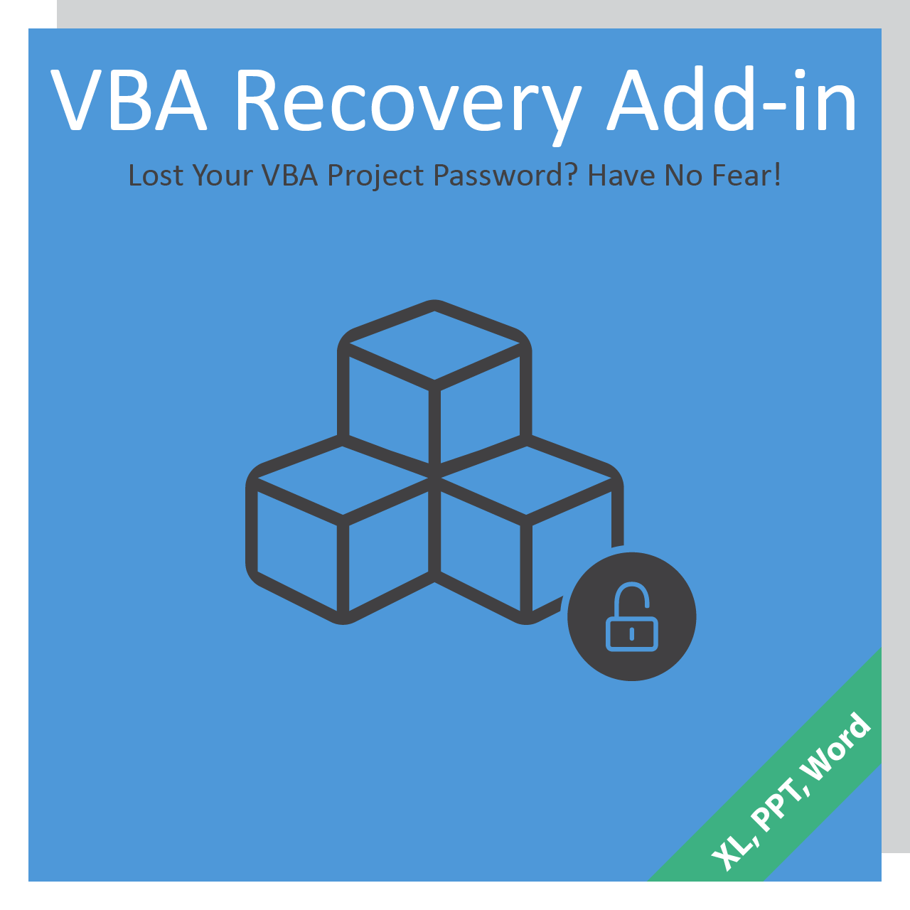 VBA Recovery Square.png
