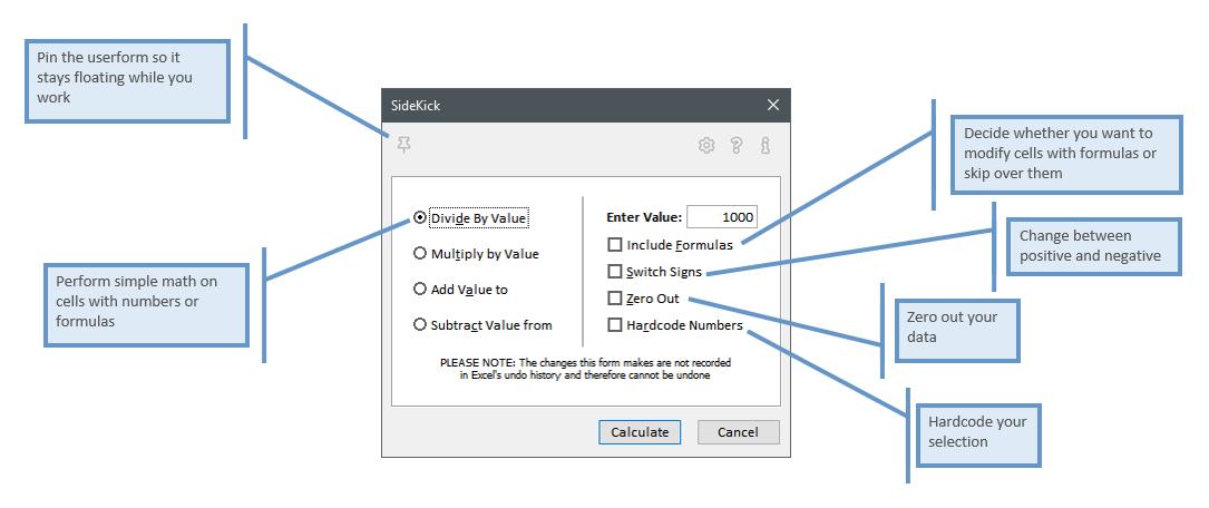 Sidekick Excel Add-in Userfrom Description.png