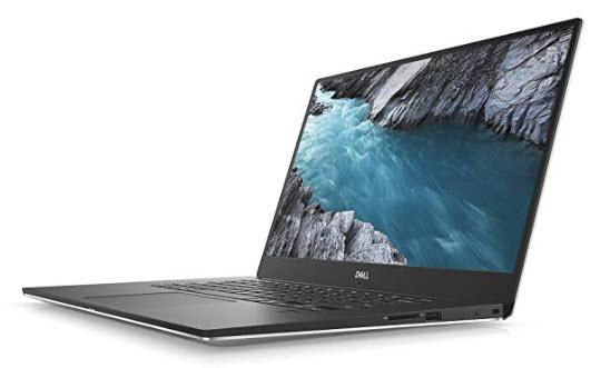 Dell Laptop.jpg