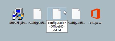 Setup Microsoft Office Insider Fast Version