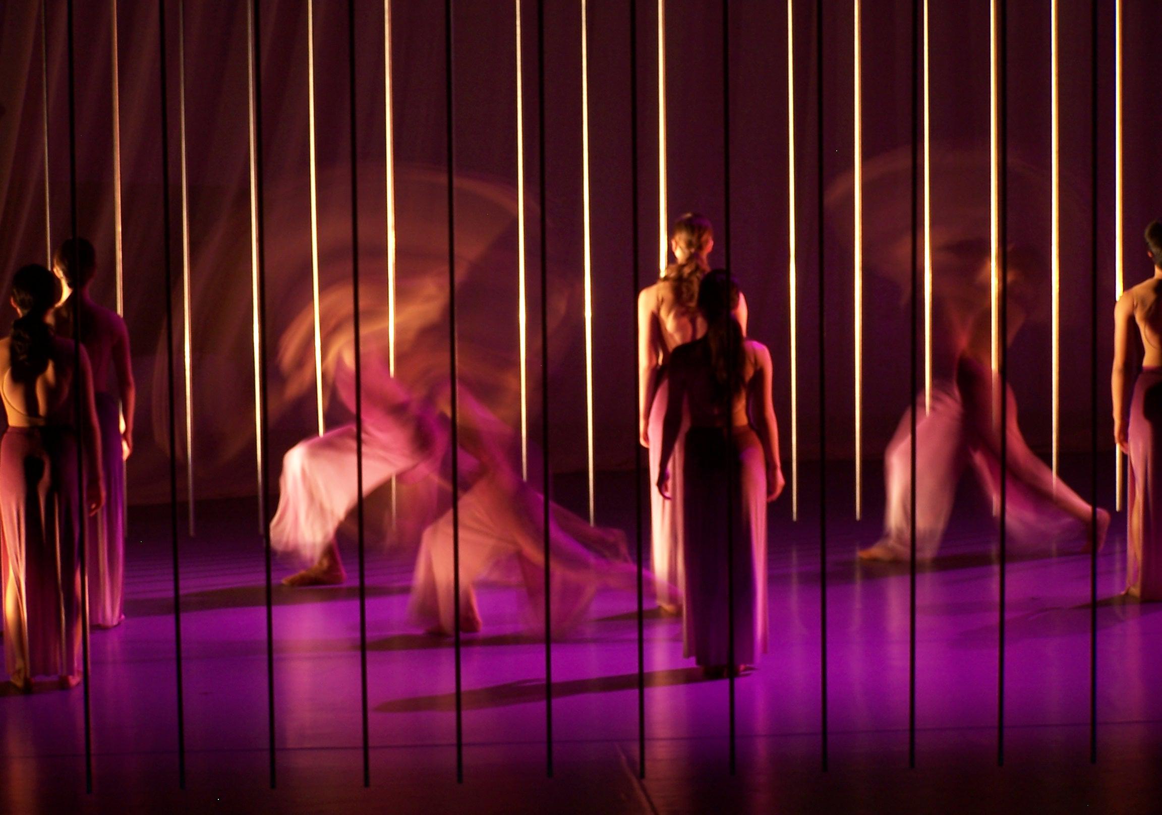 andybroomell-scenic-design-dance-mz-1.JPG