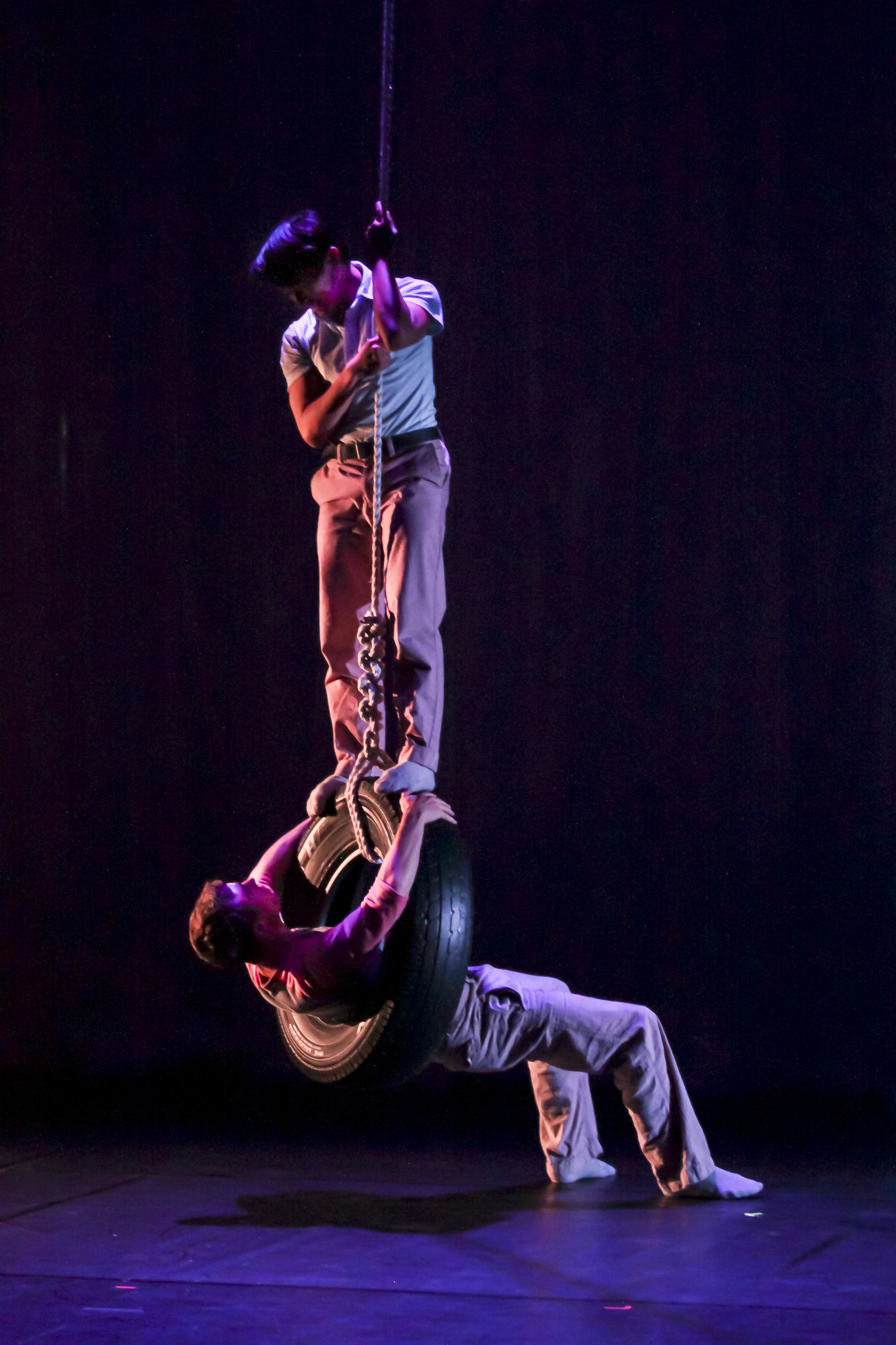 andy-broomell-scenic-design-dance-personal-mythology-4.jpg