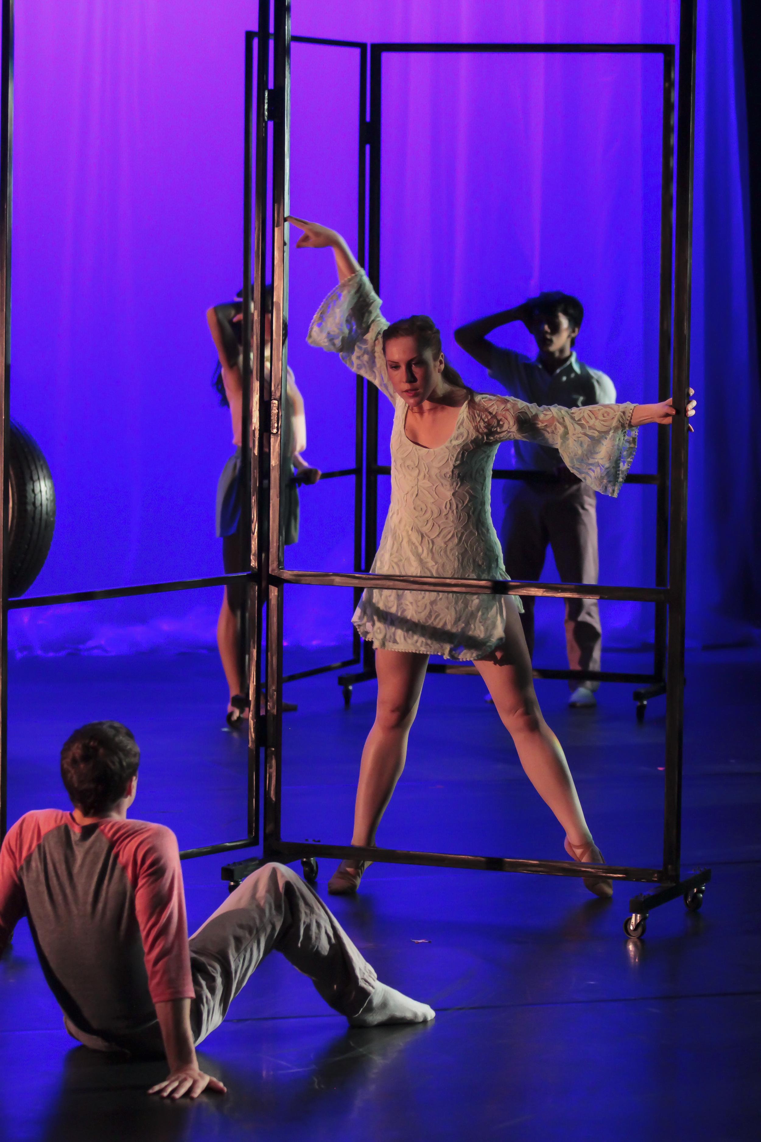 andy-broomell-scenic-design-dance-personal-mythology-3.jpg