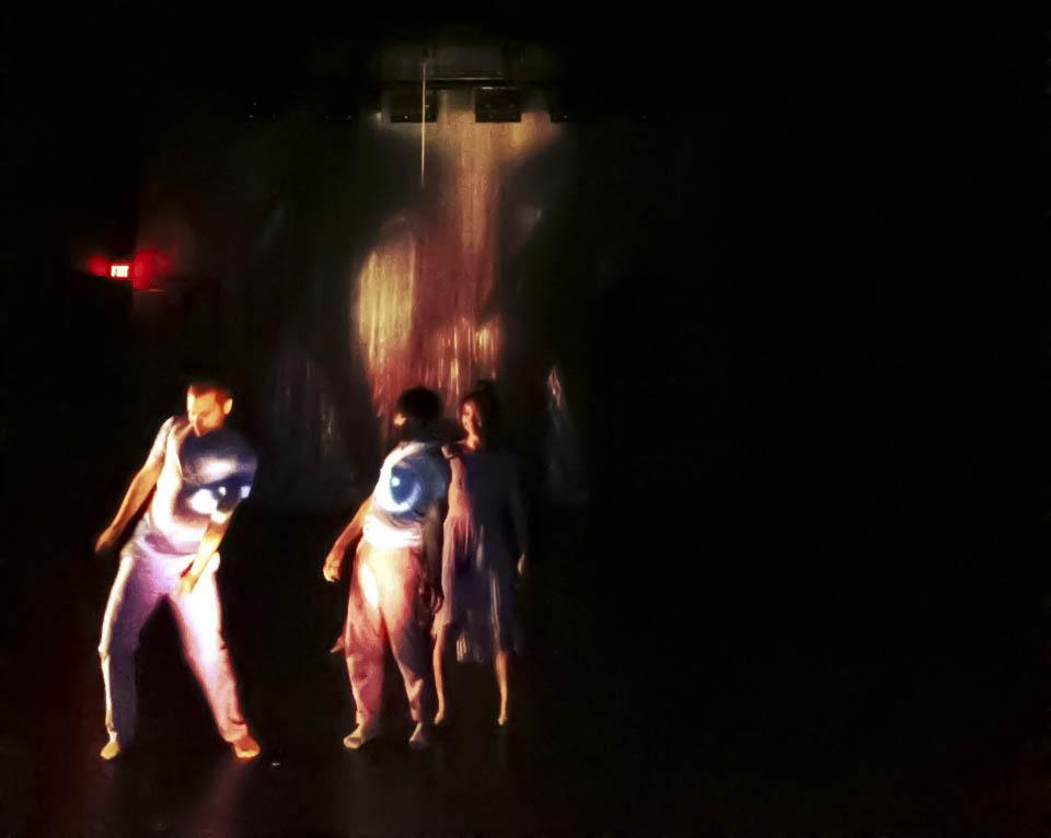 andy-broomell-scenic-design-dance-personal-mythology-6.jpg