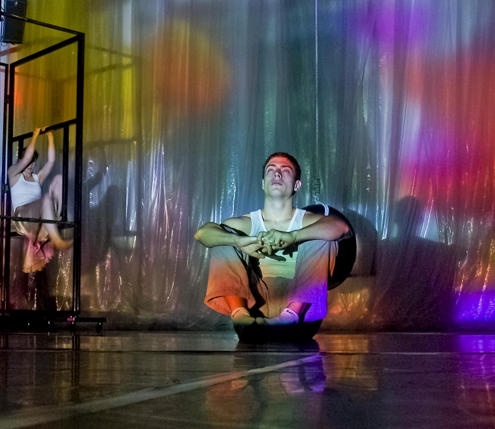 andy-broomell-scenic-design-dance-personal-mythology-5.jpg