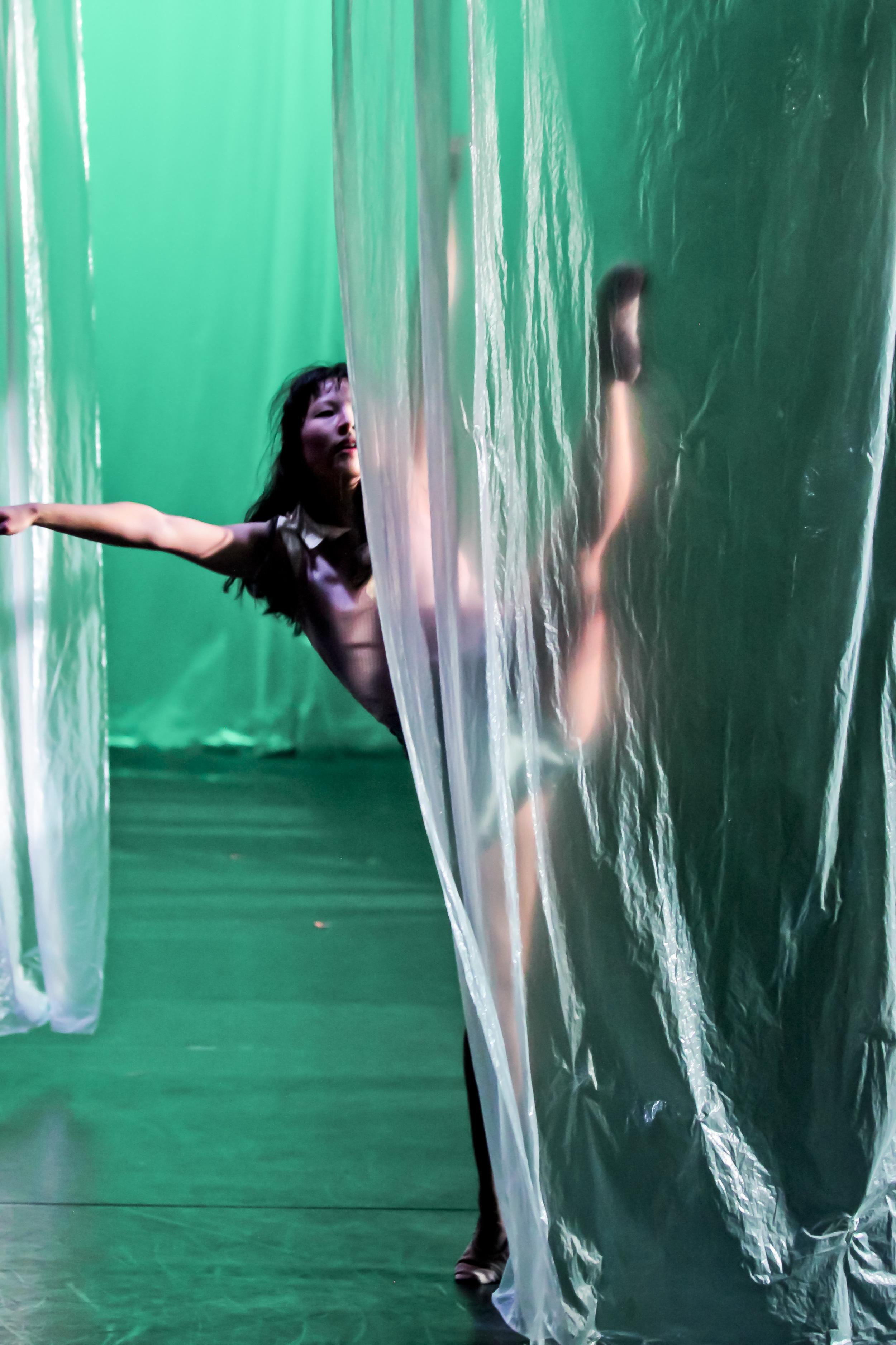 andy-broomell-scenic-design-dance-personal-mythology-2.jpg