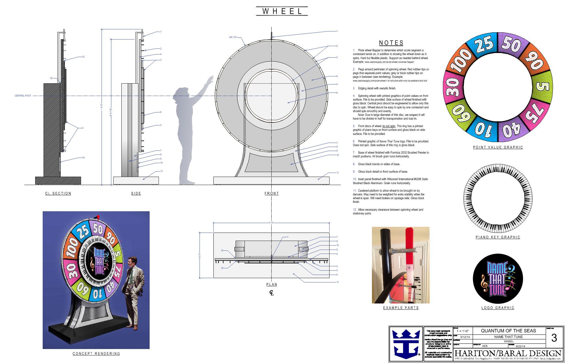 andybroomell-name-that-tune-drafting-wheel.jpg