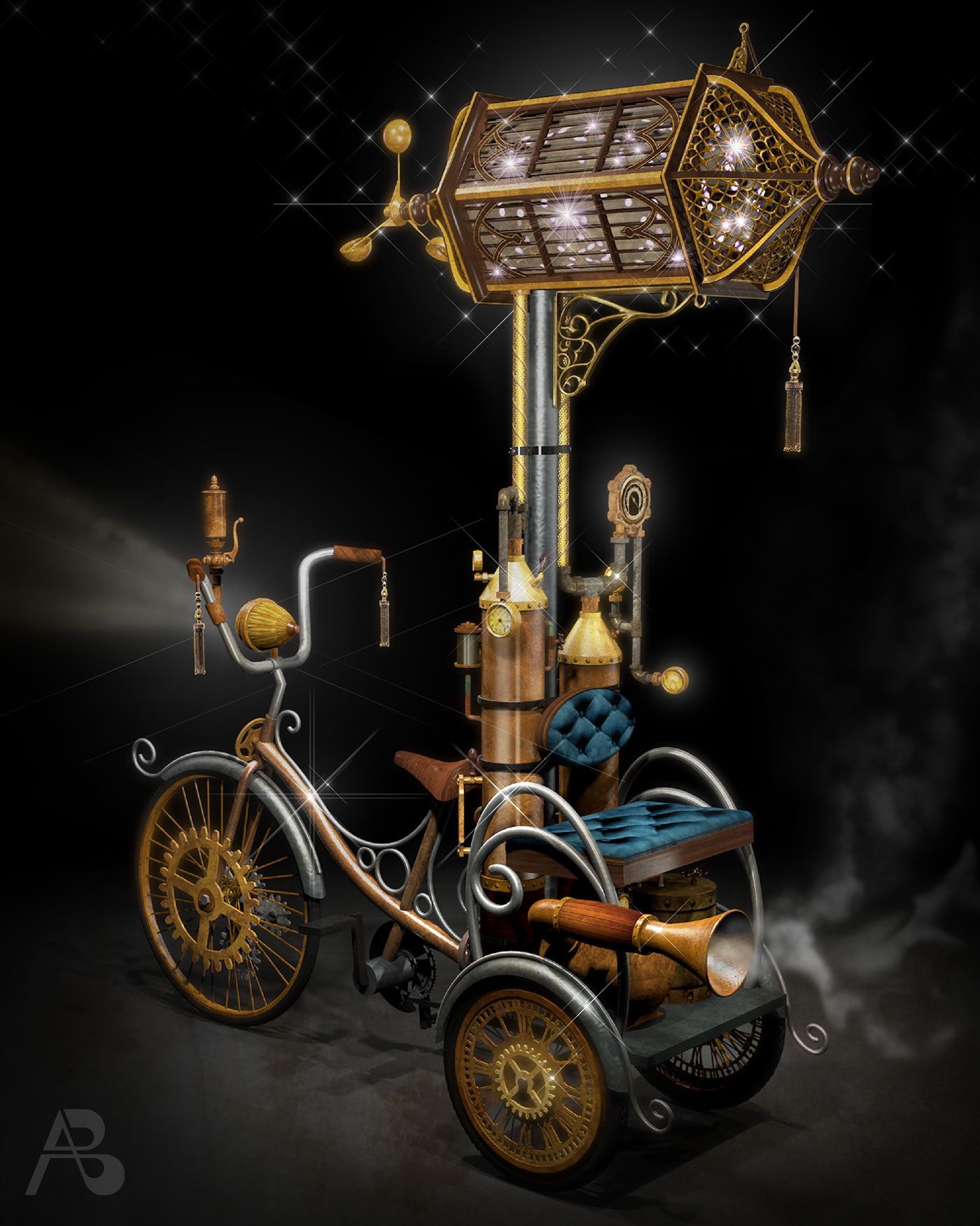 andy-broomell-chronocycle-back-digital-rendering-vectorworks-photoshop-firefiles-steampunk-bicycle-machine.jpg