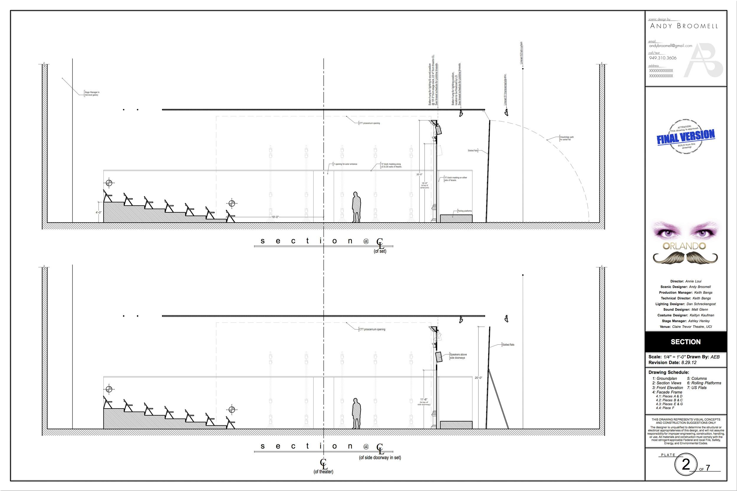 andy-broomell-scenic-design-drafting-orlando-2.jpg