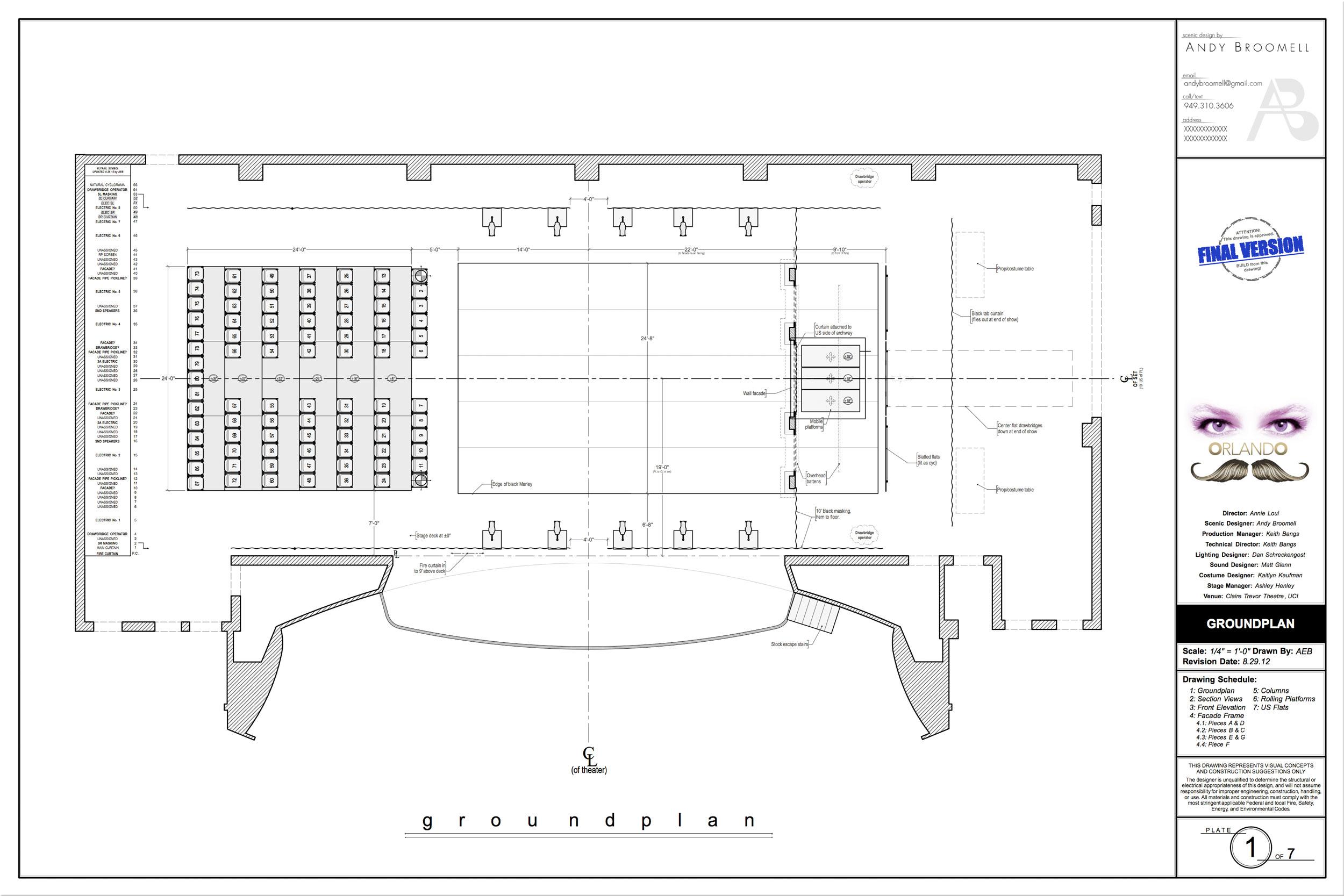 andy-broomell-scenic-design-drafting-orlando-1.jpg