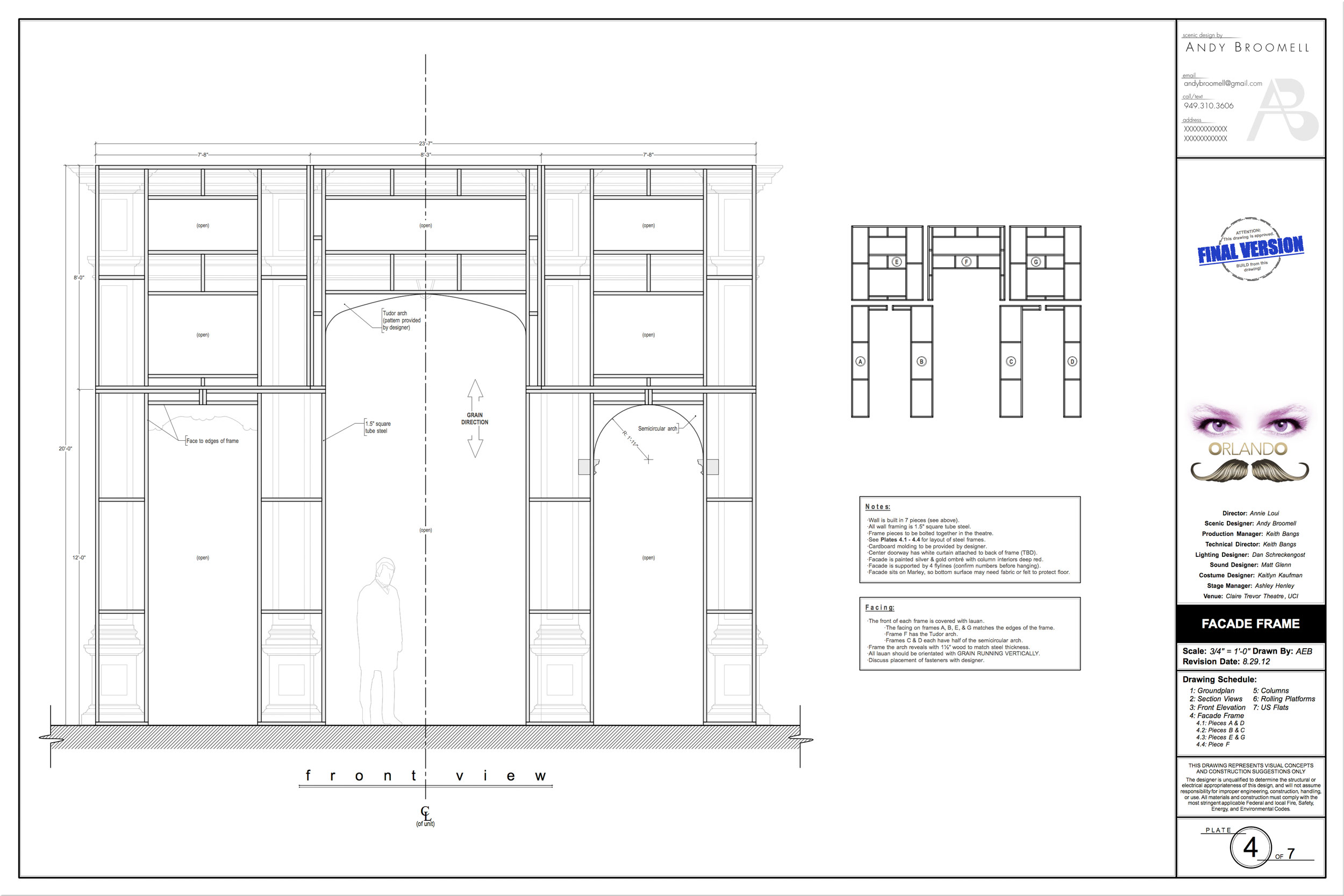 andy-broomell-scenic-design-drafting-orlando-4.jpg