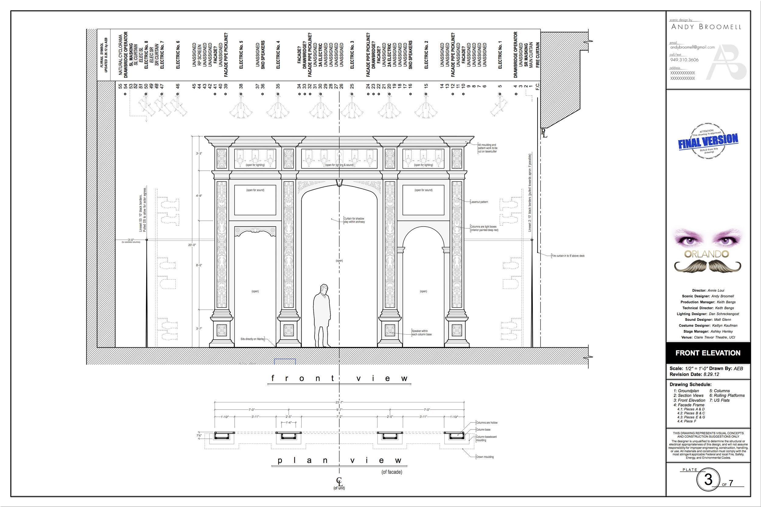 andy-broomell-scenic-design-drafting-orlando-3.jpg
