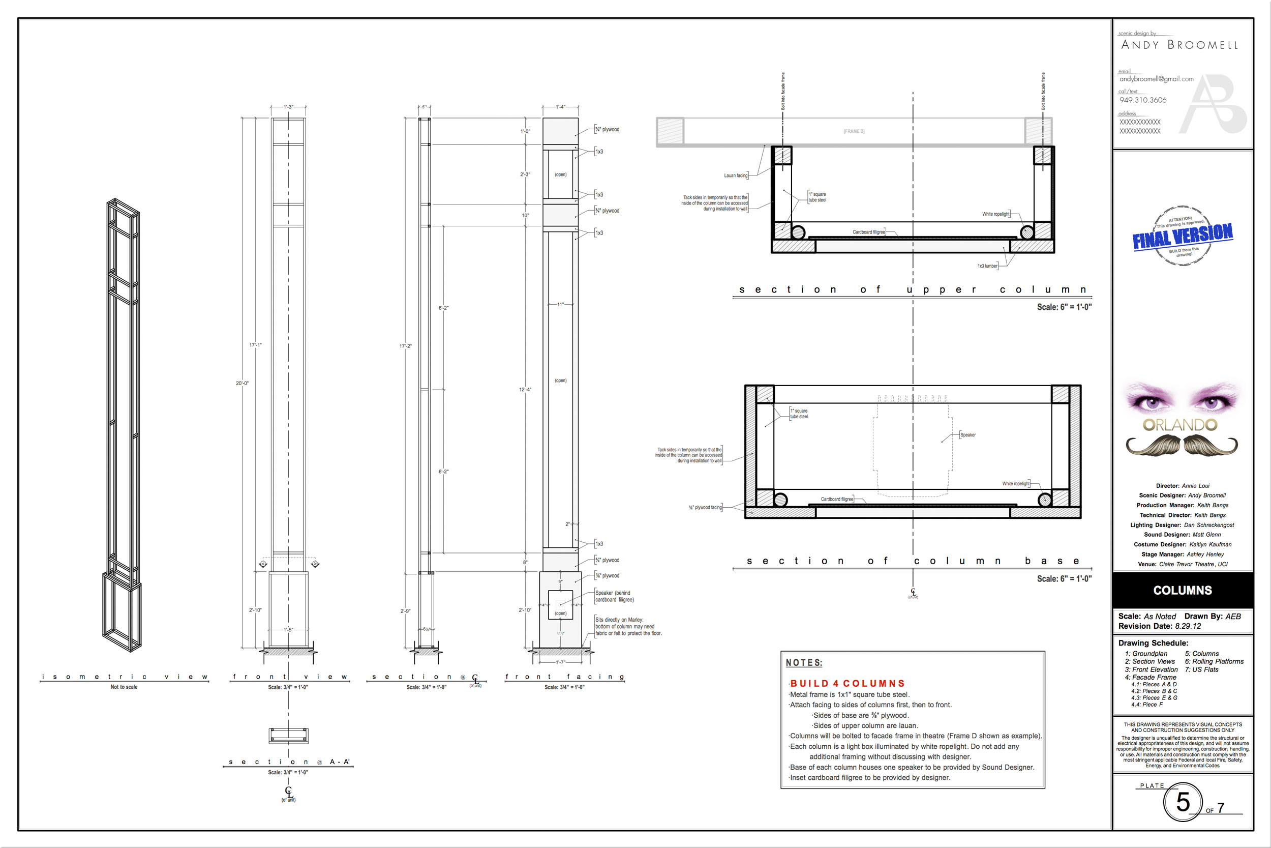 andy-broomell-scenic-design-drafting-orlando-5.jpg